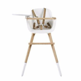 Micuna - ovo one luxe high chair