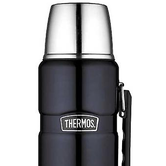 Thermos King Stainless Steel Vacuum Flask