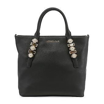 Versace Jeans femmes sacs à main noir