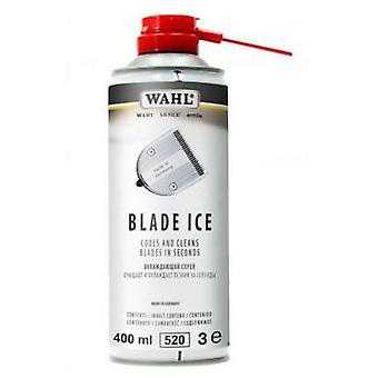 Wahl Blade Ice Spray Refrigerante (Hygiene and health , Shaving , Accessories)