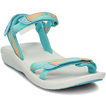 Columbia Big Water BL1776341 universal summer women shoes