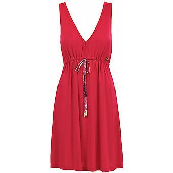 Galliano dress