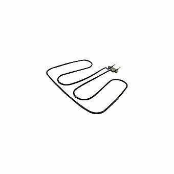 Hotpoint Grill Element Assembly