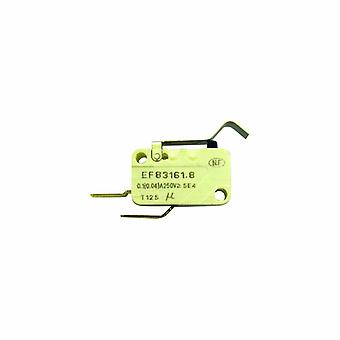 Electrolux Micro Switch