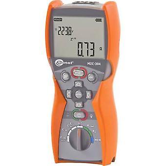 Tester elektryczny sonel MZC-304