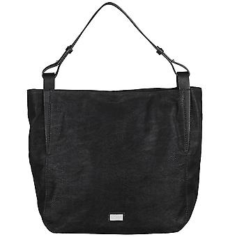 s.Oliver shoulder bag shoulder bag shoulder bag 39.607.94.6231