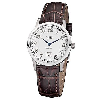 Ladies watch Regent made in Germany - GM-1406