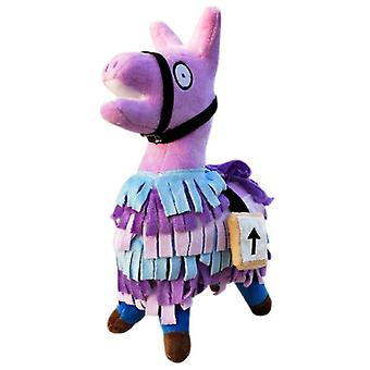 Fortnite Plushie (Supply Llama)