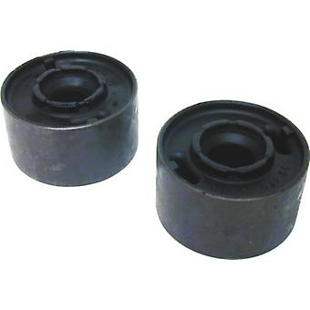 URO Parts 31 12 9 069 035 Front Control Arm Bushing Kit