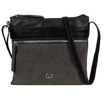 Gerry Weber runway small shoulder bag shoulder bag 4080003676
