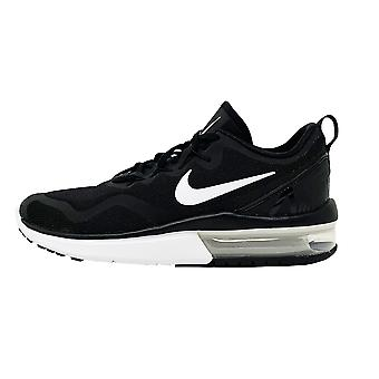 Nike Air Max Fury AA5739 001 Mens trenere