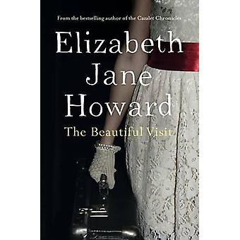Den smukke besøg (New edition) af Elizabeth Jane Howard - 97814472