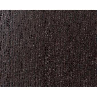 Non-woven wallpaper EDEM 940-36
