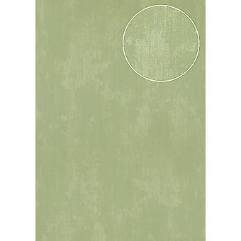 Papier peint intissé ATLAS TEM-5112-9