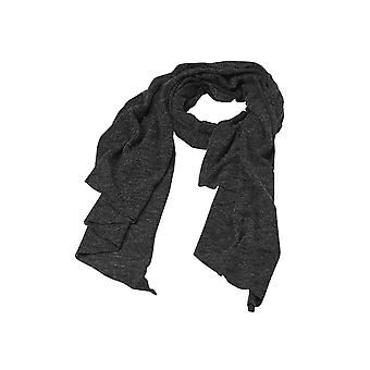 Myrtle Beach Adults Unisex Fine Knitted Scarf