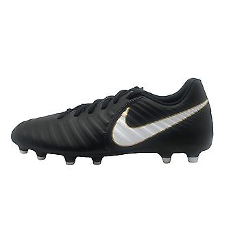 Nike Tempo Rio IV FG 897759 002 Mens Football Boots