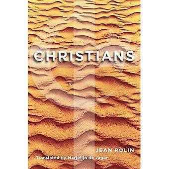 Christians in Palestine