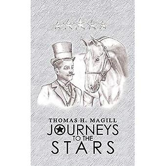 Journeys to the Stars