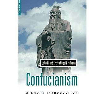 Konfuzianismus: Eine kurze Einführung