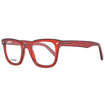 Dsquared2 Optical Frame DQ5165 045 49