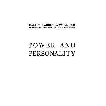 Potere e personalità di Lynch & Hollis