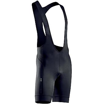 Northwave None Force 2 Bib Shorts
