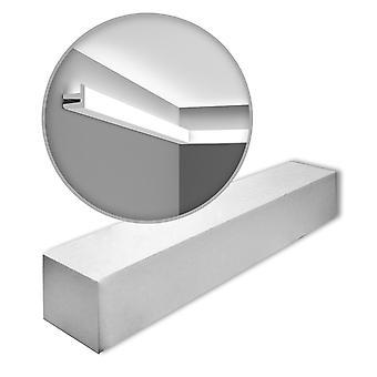 Cornice mouldings Orac Decor C380-box