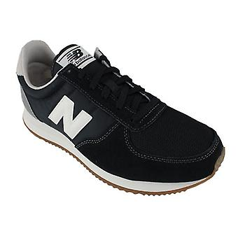 New Balance Zapatillas Casual New Balance U220Hb 0000152527_0