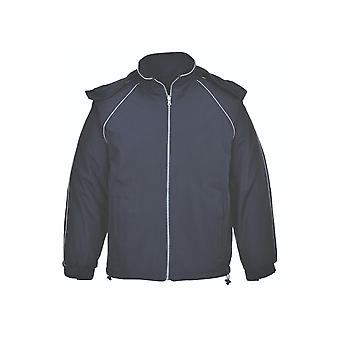 Portwest rs reversible Jacke s419