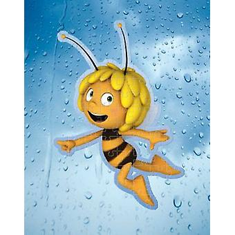 Clementoni 60 Pieces Puzzle Bee Maya Window (Toys , Boardgames , Puzzles)