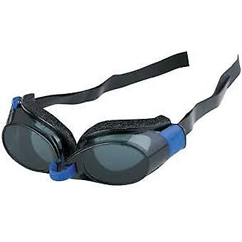 Beach Line Antichlor lens Medas (Kids , Sport , Water sports)