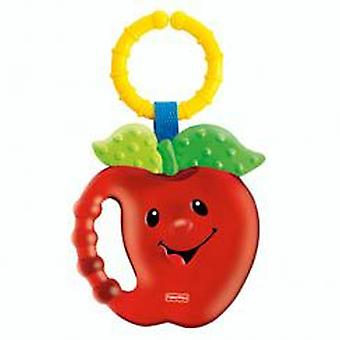 Fisher-Price Rattle Et Dentition Assortiment 1 (Bebes , Jouets , Hochets)