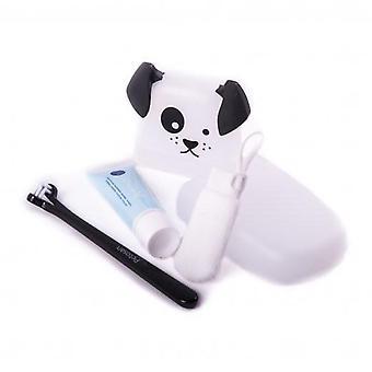 Petosan Puppy Dental Pack