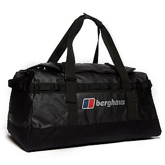 Berghaus 100L Holdall
