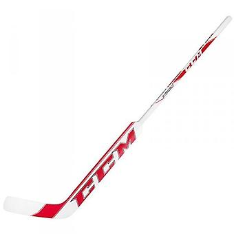 CCM C500 Bambini goalie hockey stick
