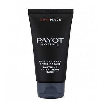 Payot Homme Aftershave balsam