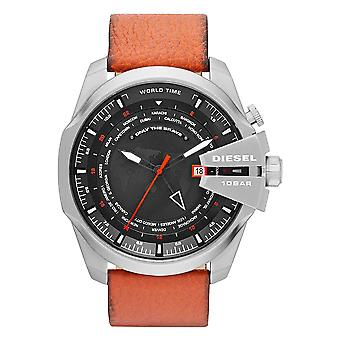 Watch Diesel Mega Chief DZ4321