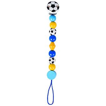 Heimess Dummy Chain Football