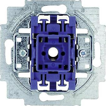 Busch-Jaeger Insert Cross-switch Duro 2000 SI Linear, Duro