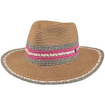Barts Baxt Hat - Fuchsia
