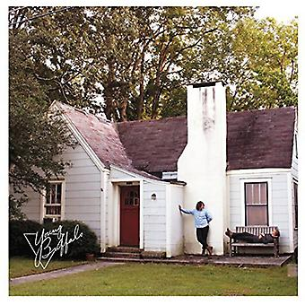 Unge Buffalo - hus [Vinyl] USA importerer