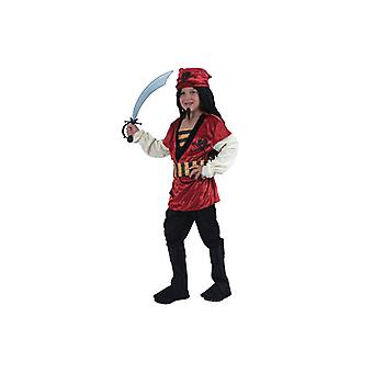 Pirate Costume Pirate Costume boy child costume
