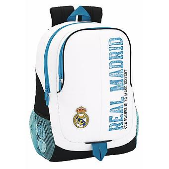 Real Madrid Day Pack Adaptable Carro Real Madrid 17/18