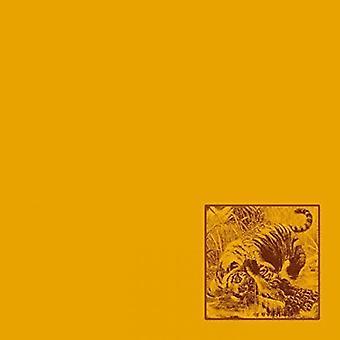 Padang mad tigre & Apeland, Sigbjorn - Bumblin' Creed [CD] USA importerer
