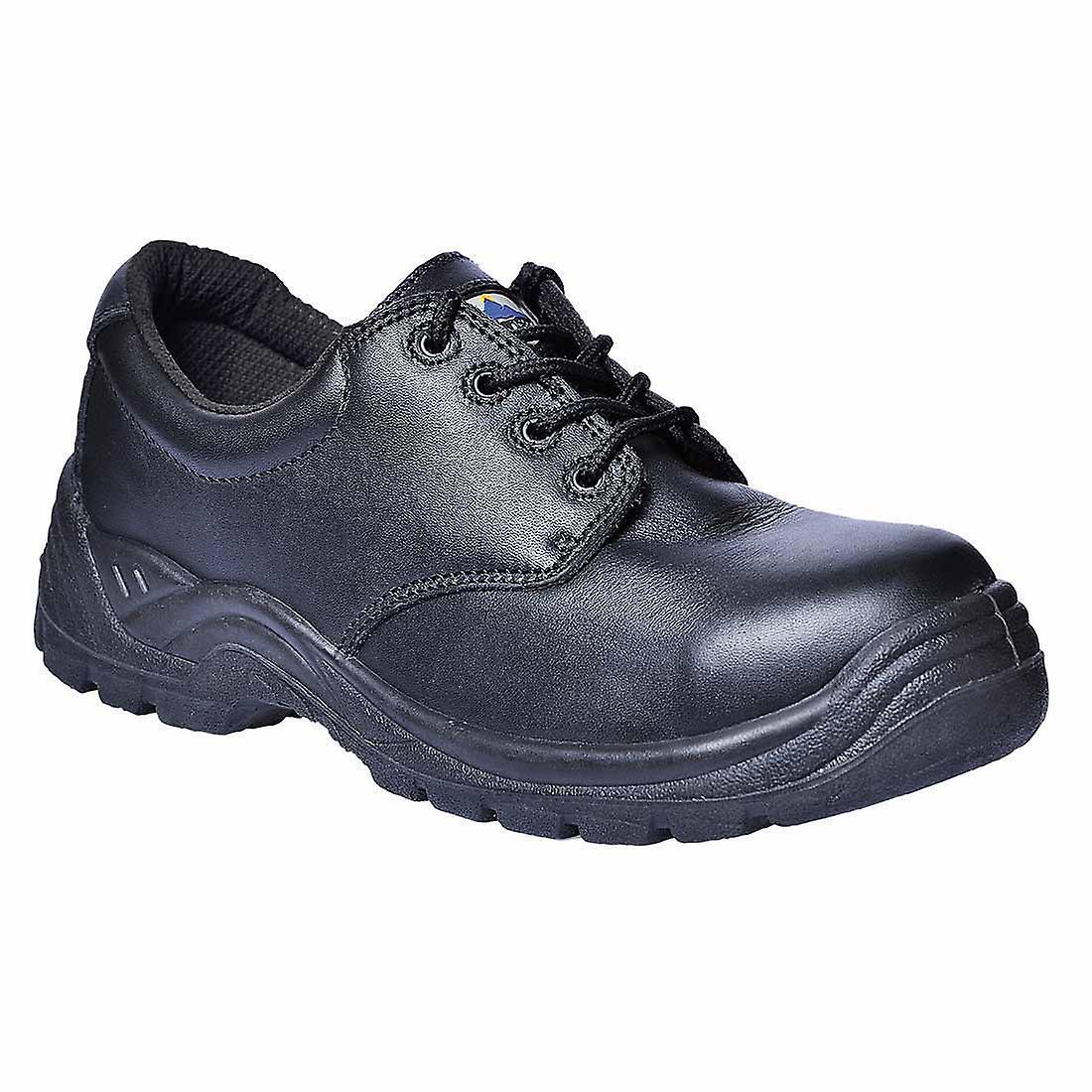 sUw - Compositelite Thor Workwear Safety Shoe S3