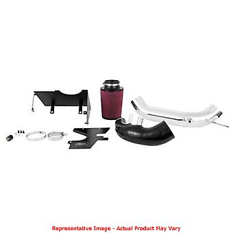 Mishimoto Performance Cold Air Intake MMAI-MUS4-15P Polished Fits:FORD | |2015