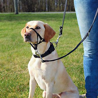 Trixie Top Trainer Dog Training Harness