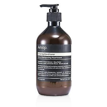 Aesop Nurturing Conditioner (for Dry Stressed Or Chemically Treated Hair) - 500ml/17.7oz