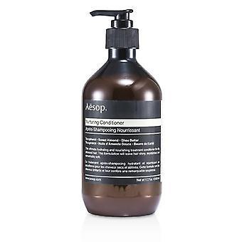 Aesop Nourrir Conditioner (For Dry Stressé ou traités chimiquement cheveux) - 500ml/17.7oz