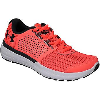 Under Armour Micro G Fuel RN 1285487404 universal all year women shoes